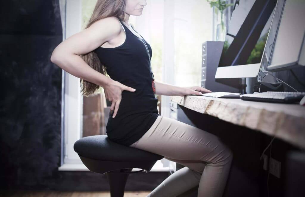 Everything You Know About Posture Is Wrong!